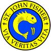 st-john-fisher