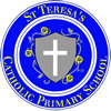 st-teresas