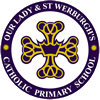 Our Lady & St. Werburgh's