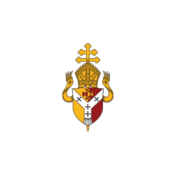 Archdiocese-logo-square