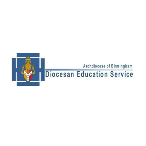 BDES-logo-square