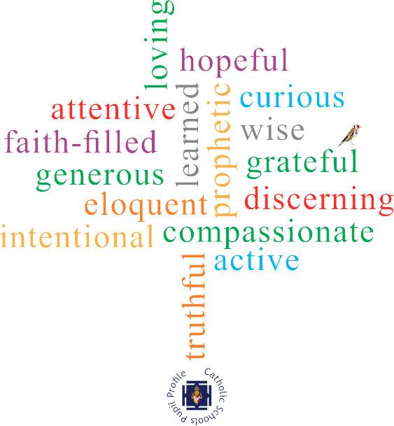 Catholic-pupil-profile