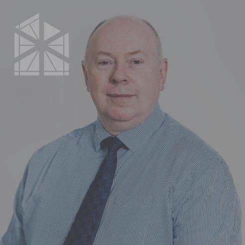 Dave-Rushton