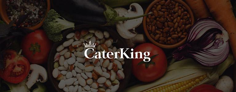 Caterking-food-tablet-placeholder