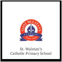 St. Wustans title